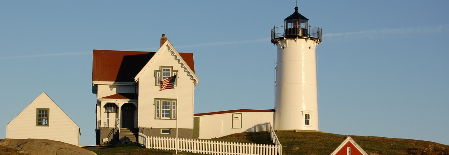 Lighthouse Business Owner Boot Camp