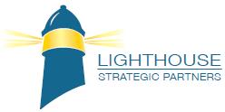 New_Logo_small[1]