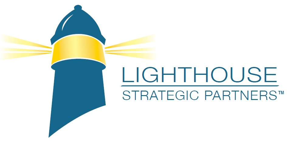 Lighthouse Strategic Partners